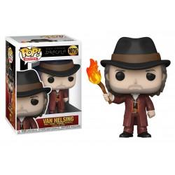 Funko POP figure Dracula...