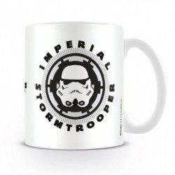 Star Wars  Mug Imperial...