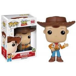 Funko POP figurka Toy Story...