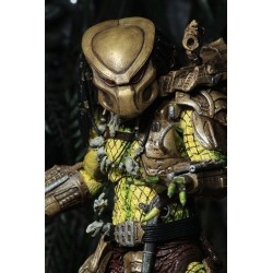 Action figure Predator The...