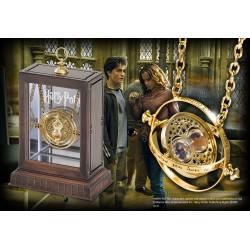 Time Turner Harry Potter