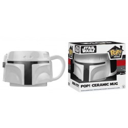 Star Wars POP! Homewares...