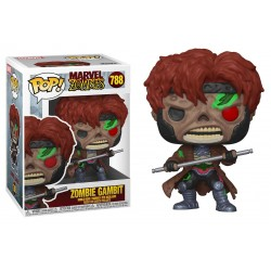 Funko POP figure Zombie...