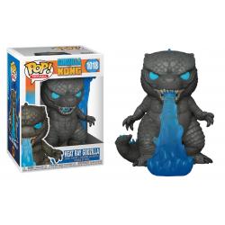 Funko POP figure Godzilla...