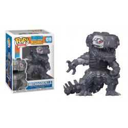 Funko PO figure Godzilla Vs...
