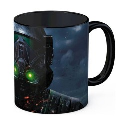 Star Wars Rogue One Mug...