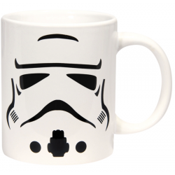 Star Wars Stormtrooper mug...