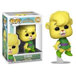 Funko POP figure Gummi...
