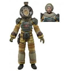 Action figure Alien Kane 18 cm