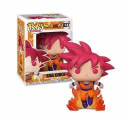 Funko POP figure Dragon...