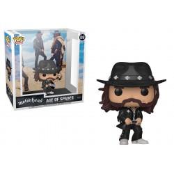 Funko POP figure Motörhead...