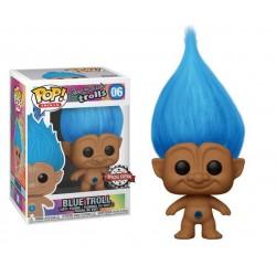 Funko POP figure Trolls -...
