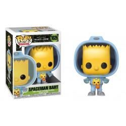 Funko POP figure Simpsons -...