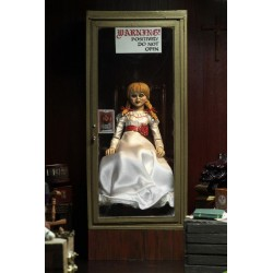 Action Figure Annabelle 15 cm