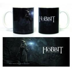The Hobbit: An Unexpected...