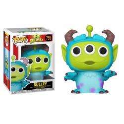 Funko POP figure Alien as...