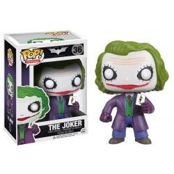 Funko POP figure Joker The...