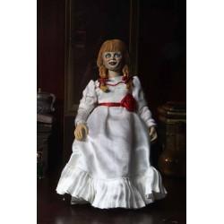 Action Figure Annabelle 20 cm