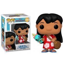 Funko POP figurka Lilo and...