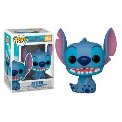 POP figurka Lilo a Stitch -...