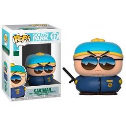 Funko POP figure South Park...