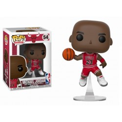 Funko POP figure Michael...