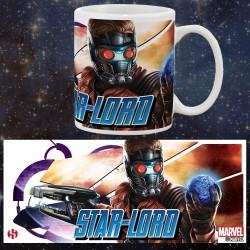 Guardians of the Galaxy Mug...