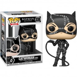 POP figure Batman Returns -...