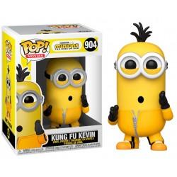 Funko POP figure Minions...