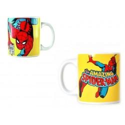 Marvel Comics Mug Spider-Man
