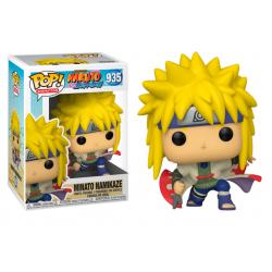 Funko POP figure Naruto...