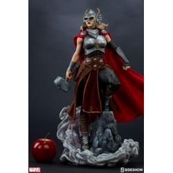 Thor Jane Foster Premium...