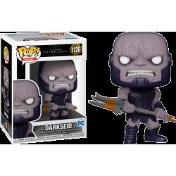 POP figure Darkseid 9 cm