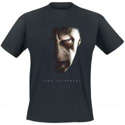Men T-shirt Lord Voldemort...