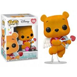 POP figure Winnie the Pooh...