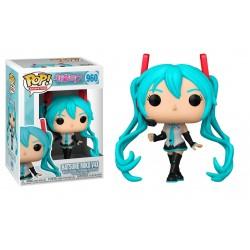 POP figure Vocaloid -...