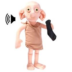 Plush figure Dobby 32 cm...