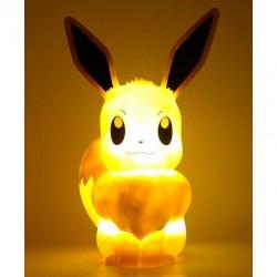 Led Lamp Pokémon Eevee 30 cm
