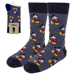 Socks Mickey Mouse