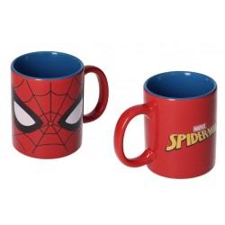 Marvel Comics Mug...