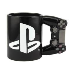 Mug Playstation Controller...