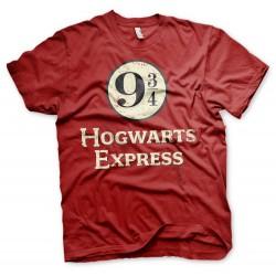 Pánské tričko Harry Potter...