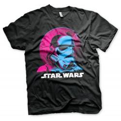 Men T-shirt Star Wars...