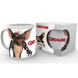 Gremlins Mug Mohawk hrnek