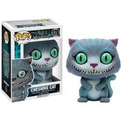 POP figure Cheshire Cat 9...