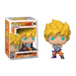 POP figure Dragon Ball Z...