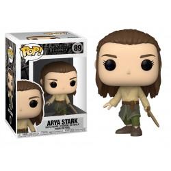 POP figure Game of Thrones...