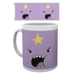 Adventure Time Mug Lumpy...