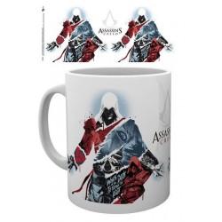 Assassin's Creed Mug...