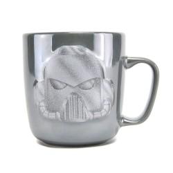 Warhammer Metallic Mug...